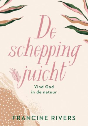 De schepping juicht - 9789029730587
